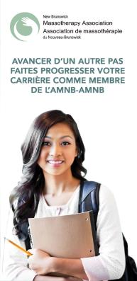 L'AMNB-NBMA Francias