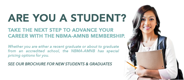 https://new.nbma-amnb.ca/wp-content/uploads/2018/09/studentpromobrochure.jpg