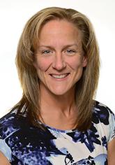 NBMA-AMNB Executive Director General - Sylvie Blanchard
